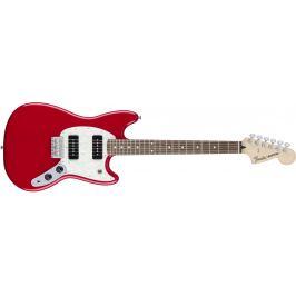 Fender Mustang 90 PF TOR