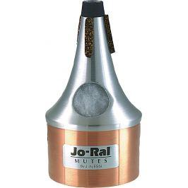 Jo-Ral Bucket 4C
