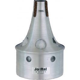 Jo-Ral Bucket 8S