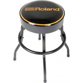 Roland RBS-30