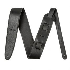 Fender Artisan Crafted Leather Strap 2.5