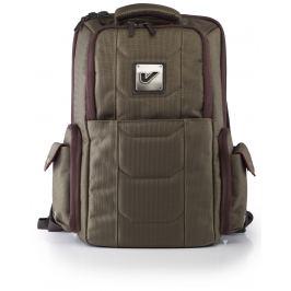 Gruvgear Club Bag Elite