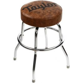 Taylor Bar Stool 24