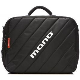Mono Club Accessory Case 2.0