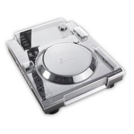 Decksaver Pioneer CDJ-2000 NEXUS cover/faceplate