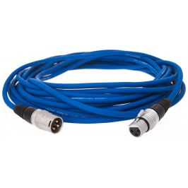 Sommer Cable SGHN-1500-BL