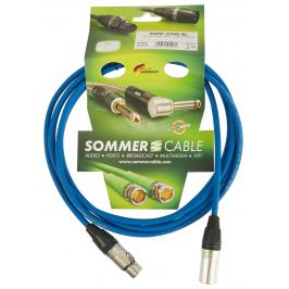 Sommer Cable SGMF-0300-BL