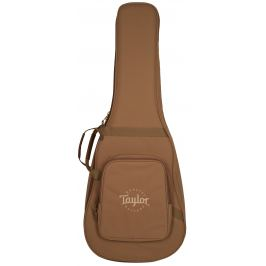 Taylor 200 Series Hard Bag GA & DR Tan