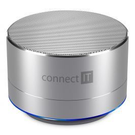 Connect IT BOOM BOX BS500S