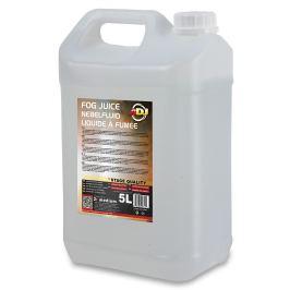 ADJ Fog juice 2 medium