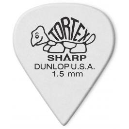 Dunlop Tortex Sharp 1.50