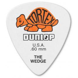 Dunlop Tortex Wedge 0.60