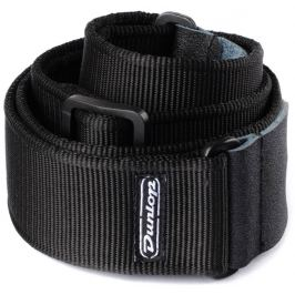 Dunlop Classic Strap Black