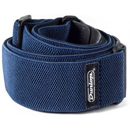 Dunlop Mesh Strap Navy Blue