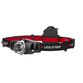 Led Lenser H3.2 Box