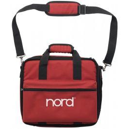 Nord Drum 3P Soft Case