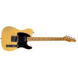 Fender 2006 '51 Nocaster Relic Custom Shop