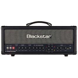 Blackstar HT Stage 100 Head MKII