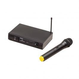 Soundsation WF-U11HC
