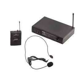 Soundsation WF-U11PB
