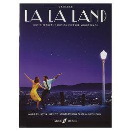 MS La La Land: Ukulele