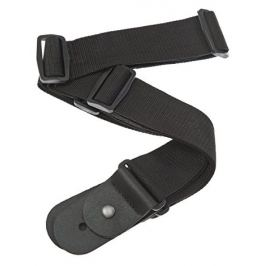D'Addario Planet Waves Dare Strap