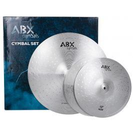 Abx 13/18 Economy Set