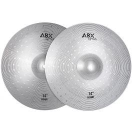 Abx 14