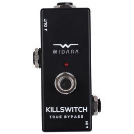 Widara KillSwitch Mini Black
