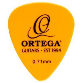 Ortega PU20-OGPOR-M