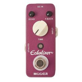 Mooer Echolizer