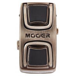 Mooer Phaser Player