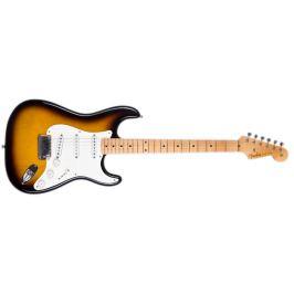 Fender 2002 Custom Shop ´56 Stratocaster Closet Classic