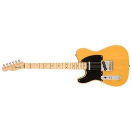 Fender American Original 50s Telecaster LH MN BTB