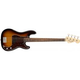 Fender American Original 60s Precision Bass RW 3TSB