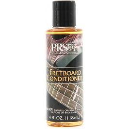 PRS Fretboard Conditioner