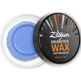 Zildjian Compact Drumstick Wax