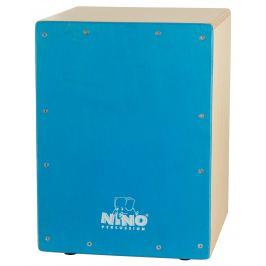NINO NINO950B
