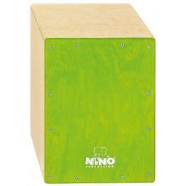 NINO NINO950GR