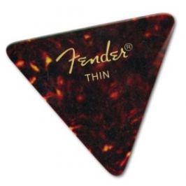 Fender 355 Thin Shell