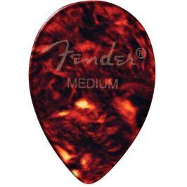 Fender 358 Medium Shell