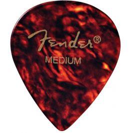 Fender 551 Medium Shell