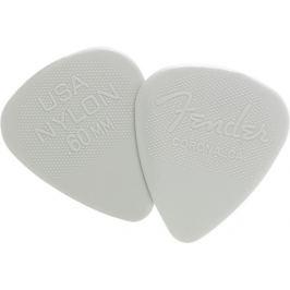 Fender Nylon 0.60