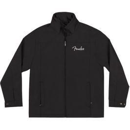 Fender Jacket Black M