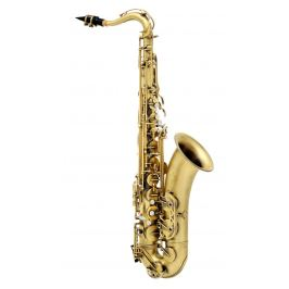 Buffet Crampon 400 Series Tenor matt finish