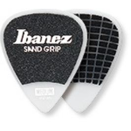 Ibanez PPA14HSG-WH