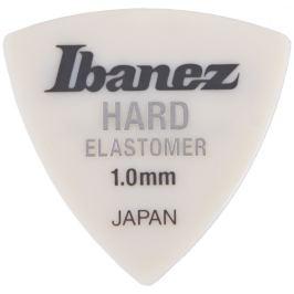 Ibanez BEL8HD10