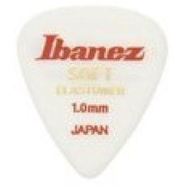 Ibanez BEL14ST10