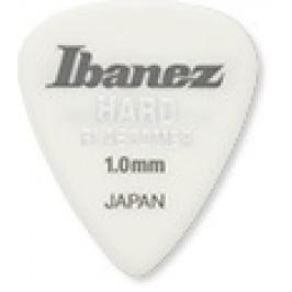 Ibanez BEL14HD10
