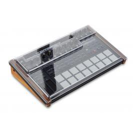 Decksaver Dave Smith Instruments Tempest Cover Ostatní nástroje